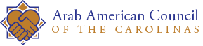 Arab American Council of the Carolinas